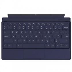 Teclast Keyboard