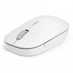 Xiaomi WSB01TM 1200DPI 2.4GHz Wireless Mouse