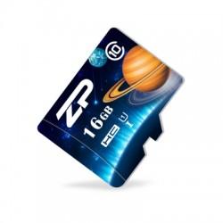 ZP Micro SD Card