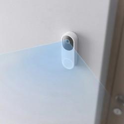 Xiaomo MDB11 Video Doorbell
